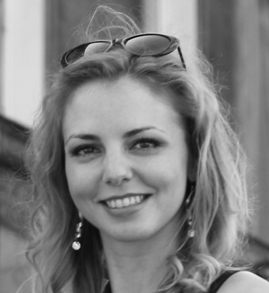Adwokat Gliwice - Małgorzata Urawska